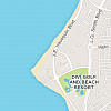 Reef and Beef Aruba - anyone been there?-7616.png