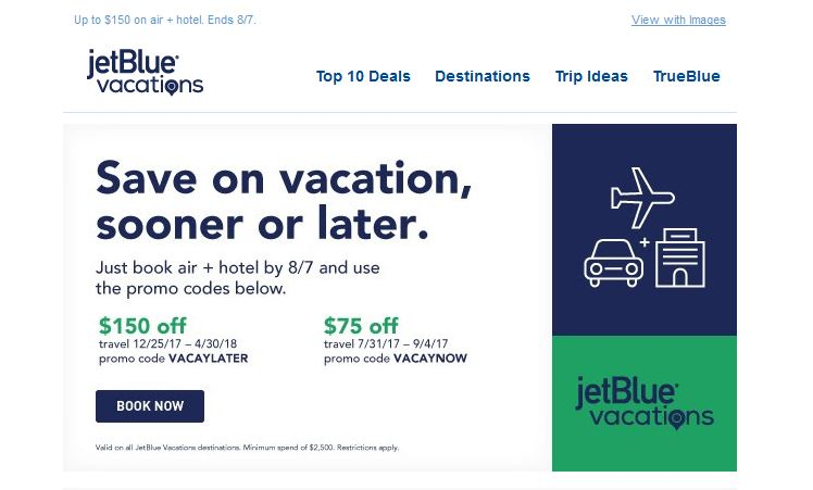 About JetBlue Airways. JetBlue soars ahead of the competition because of its low prices, good service and flights to over 65 destinations. downloadsolutionles0f.cf is able to reaffirm their commitment to customers because they provide the ultimate in air travel experience.
