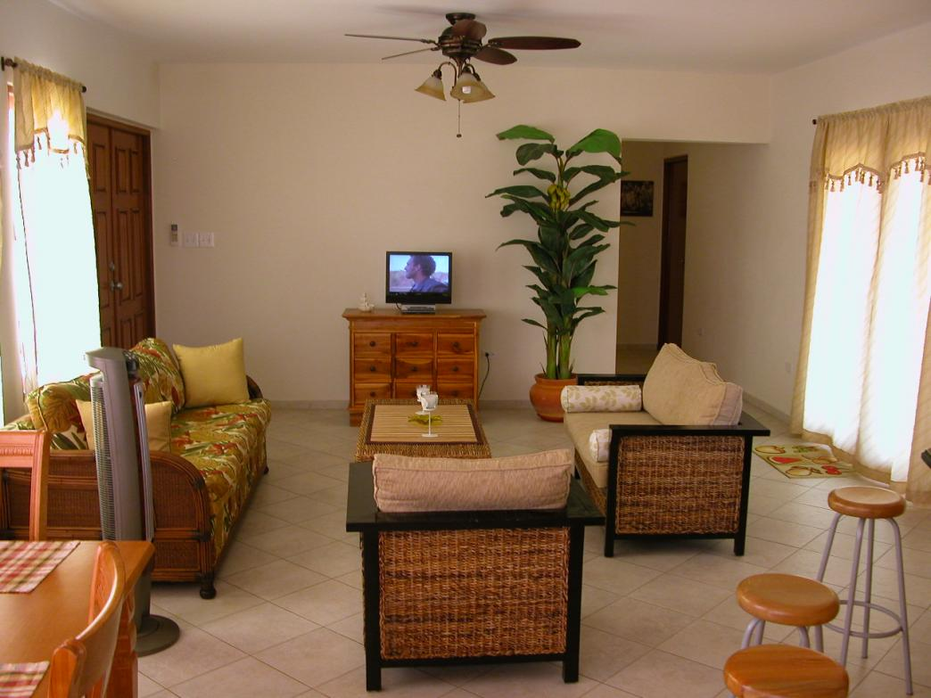Delicieux Furniture For Sale Aruba Whole Pic ...