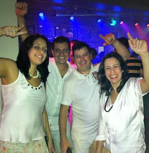 aruba-vestido-blanco
