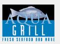 aqua-grill.com