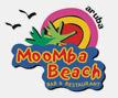 moombabeach