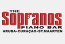 sopranospianobar