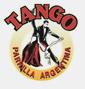 tangoaruba
