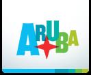 Conoce Aruba